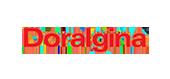 Doralgina