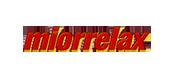 Miorrelex