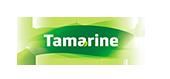 Tamarine
